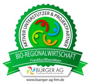 Bio-Regionalwirtschaft-300x274