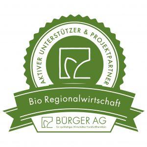 BuergerAG_Siegel