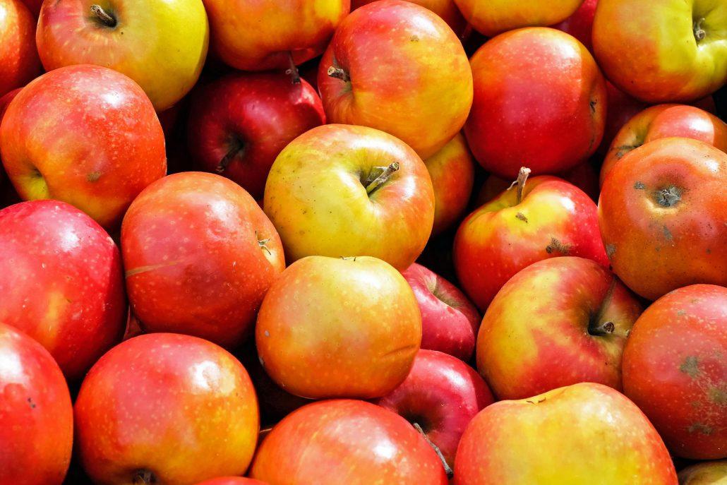 apple-1350523_1920